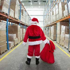 Eigen keuze Kerstpakketten - Geef een cadeaubon van SterConcepts